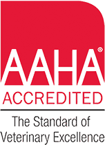 Veterinarian in Indianapolis - AAHA