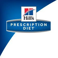 The Hills Prescription Diet logo